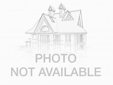 Richmond Mo Homes For Sale And Real Estate